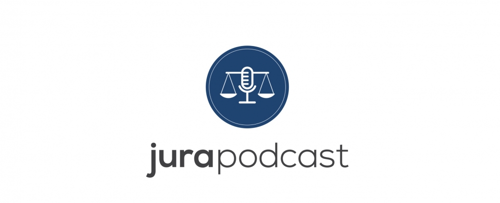 jurapodcast